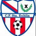 S.C.R.P.D. Santa Eulalia