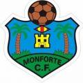 Monforte CF