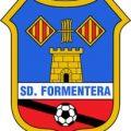 S.D. Formentera