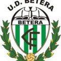 UD Bétera