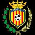 Xirivella CF