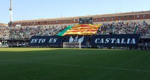 CD Castelló