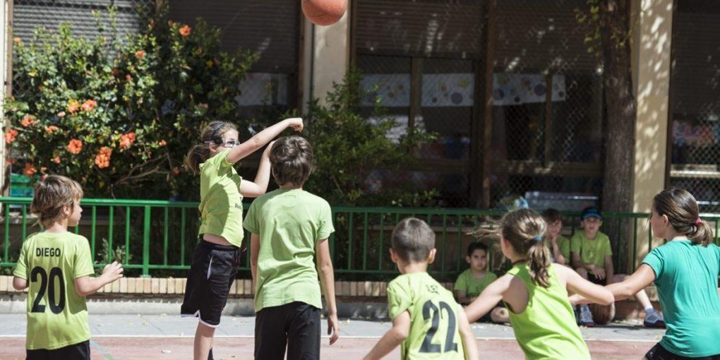Escuelas-de-Baloncesto-2016-23-1280x852 (1) ok