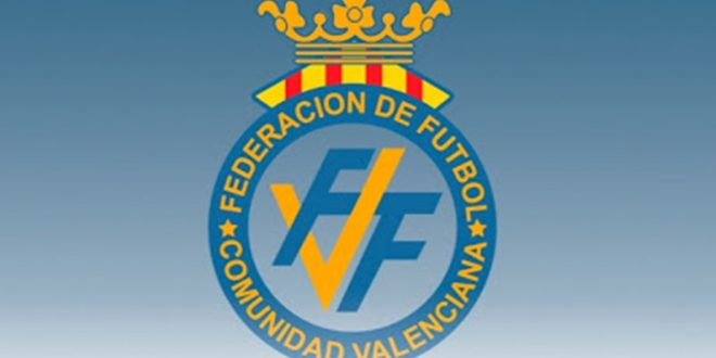 Logo_FFCV4-660x330