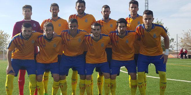 Valenciana Amateur