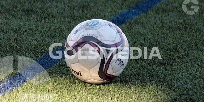 balonfutbol