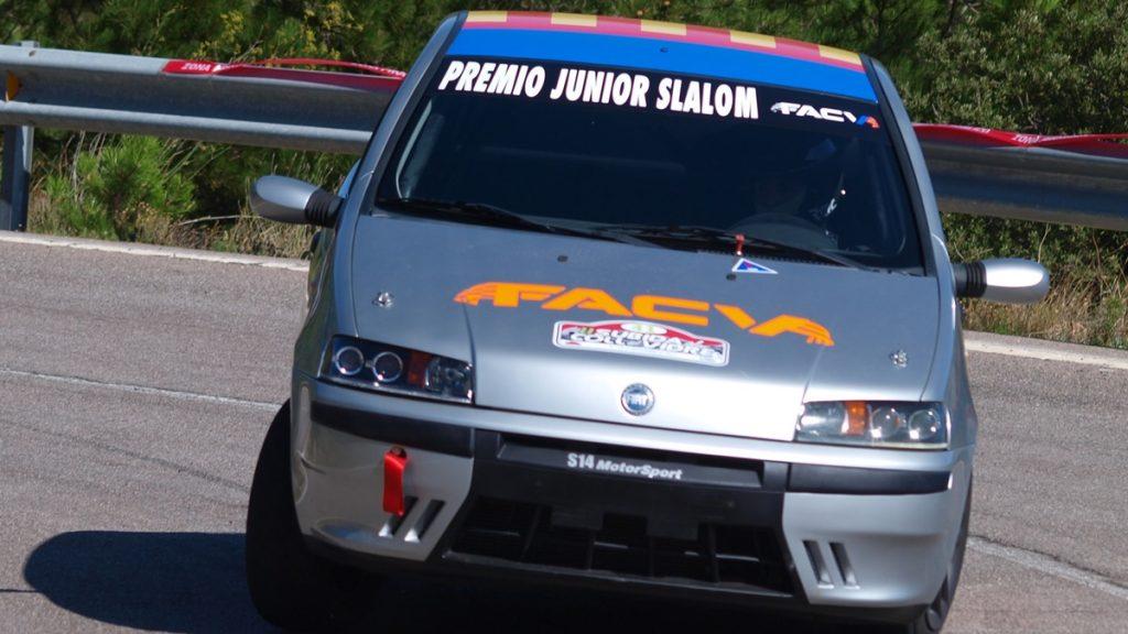 coches interior 3