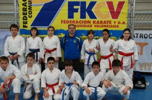 karate001