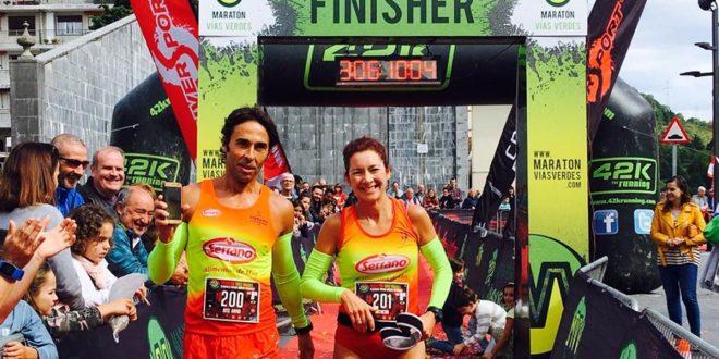 maraton vias verdes ok