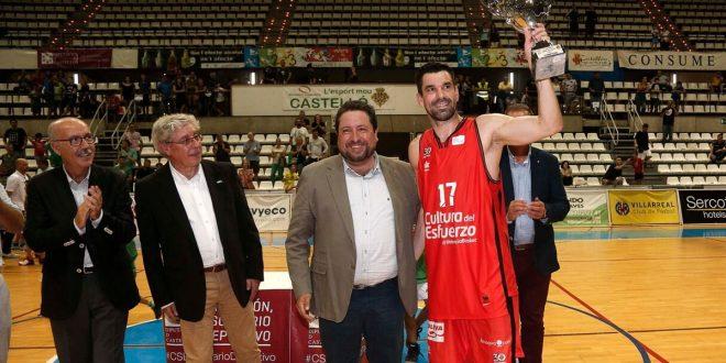 tau valencia basket