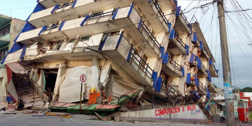 terremoto-mexico ok