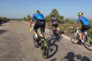 videociclismo2