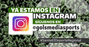 Instagram Golsmedia WEB (1200X675px)