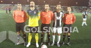 Jorge Sastriques (1 de 1)-2