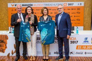 Presentacion-Medio-Maraton-Valencia_NoticiaAmpliada ok