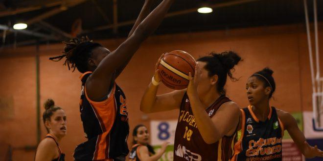 basket femení ok ok