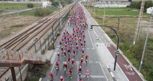ciclismo marcha ok