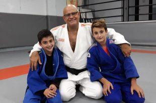 judo alzira ok