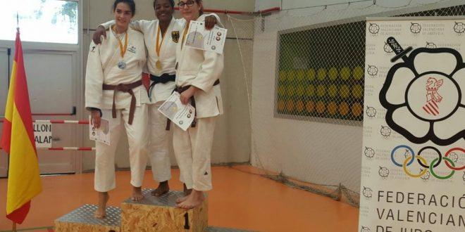 judo ok