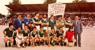 novelda19772