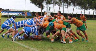 valencia rugby ok