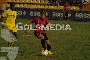Jorge Sastriques--19
