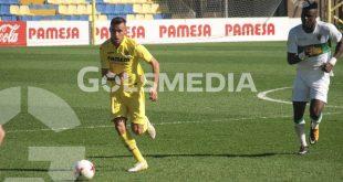 Jorge Sastriques--48