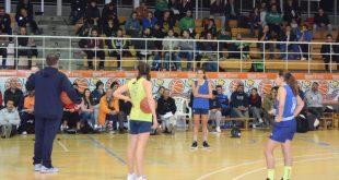 basquet clinic ok