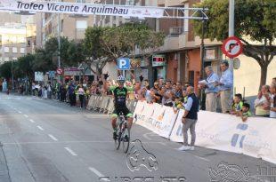 ciclismo más 40 ok