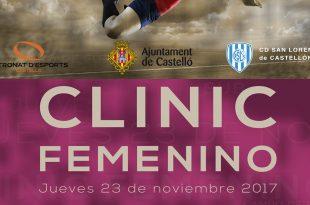 clinicfem001
