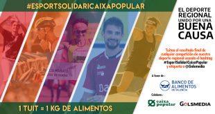 esport solidari 3