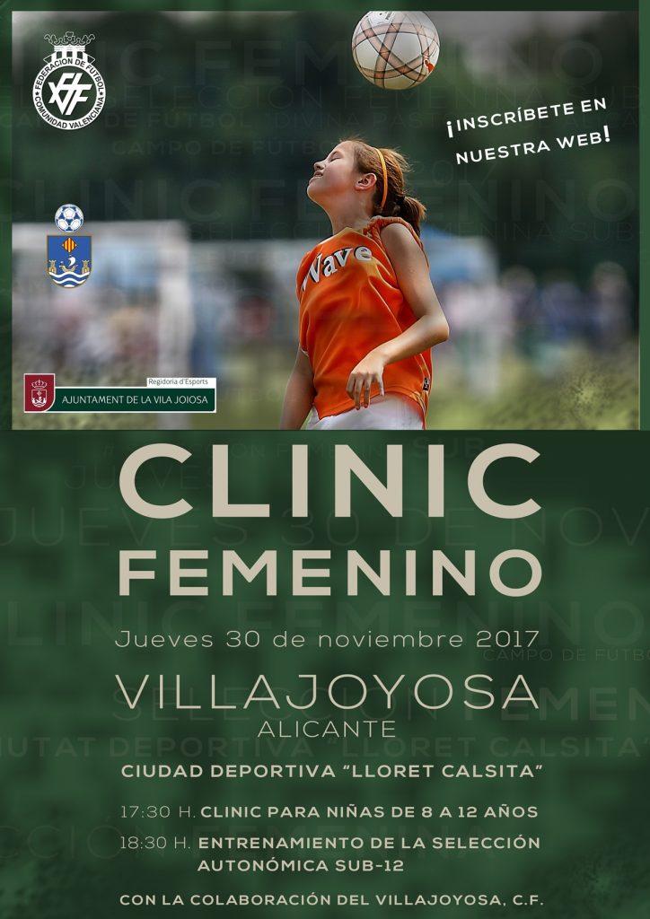 ffcvfemclinic002