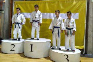 judo alicante ok