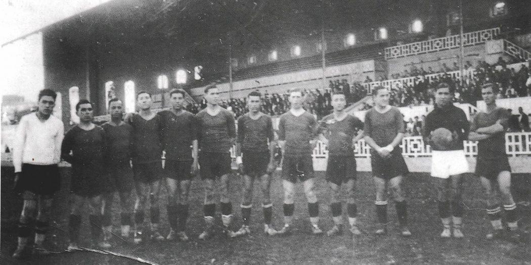 nulesfinalcoparegional19332
