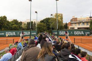 tenis valencia ok