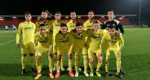 villarrealpremier003