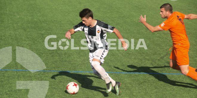 Jorge Sastriques--46