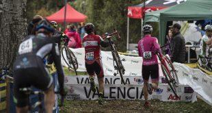 ciclocross_ ok