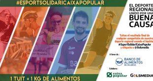 esport-solidari-3-660x330
