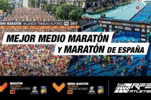 maraton ok