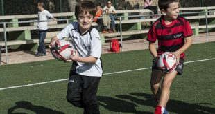 miniolimpiadas_rugby_ok