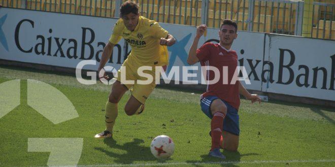 Jorge Sastriques--22