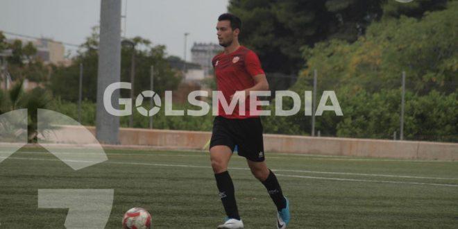Jorge Sastriques (35 de 46)