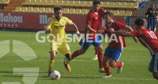 Jorge Sastriques--37