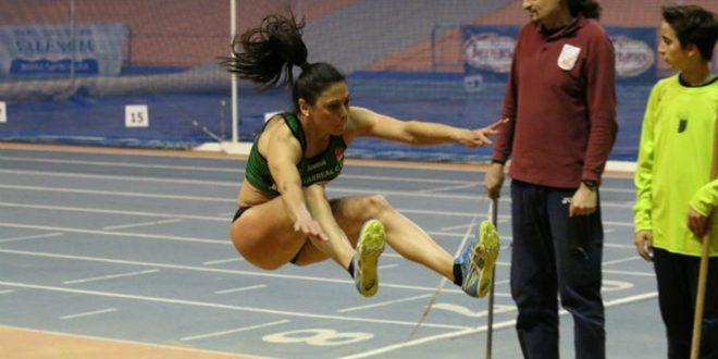 atletismo montaner ok