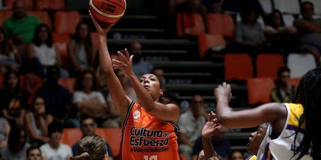 basket femeni 2 ok