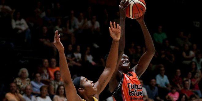basket femeni ok