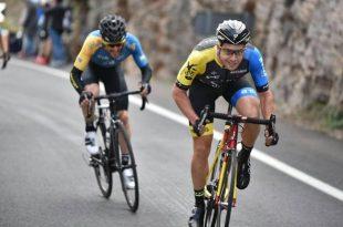 ciclismo ruta ok