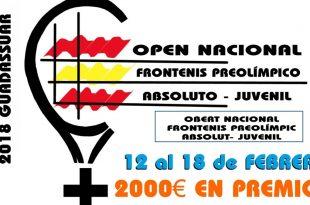 Cartel-Open-Frontenis-FTP-Guadassuar-Web (1) ok