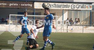 Jorge Sastriques--25